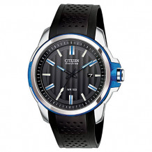 Citizen AR Men's Watch - aw1151-04e