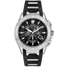 Citizen Octavia Perpetual Men's Watch - bl5460-00e