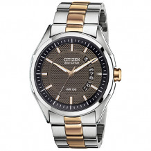 Citizen HTM Men's Watch - aw1146-55h