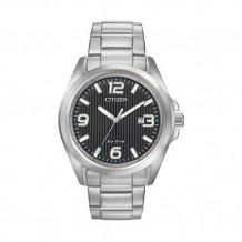 Citizens Eco Drive - AW1430-86E