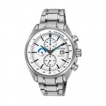 Citizens Eco Drive HTM - CA0590-82A