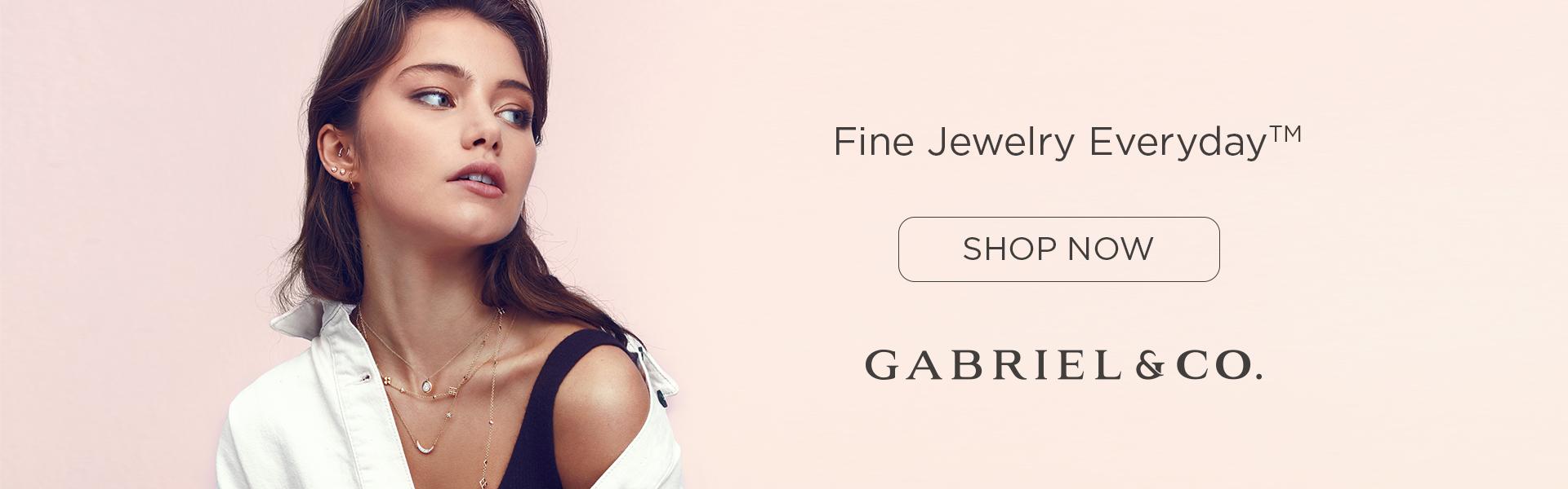 Gabriel Fashion