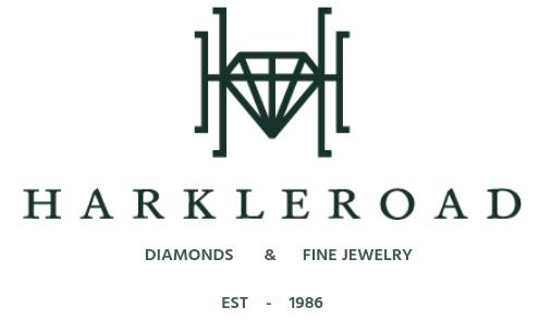 Harkleroad Diamonds